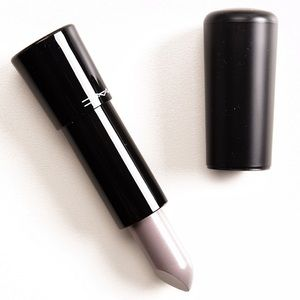 MAC Mineralized Rich Lipstick - Ionized